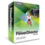 PowerDirector-11