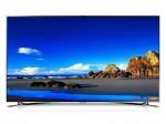 samsung-f8000-un75f8000-led-television_800_600