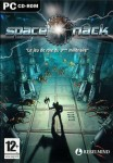 space_hack_europe