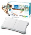 wii-fit-u-fit-meter-balance-board-wiiu-977193