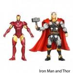 Iron22