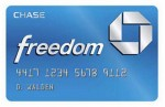 Best-Credit-Cards-Chase-Freedom