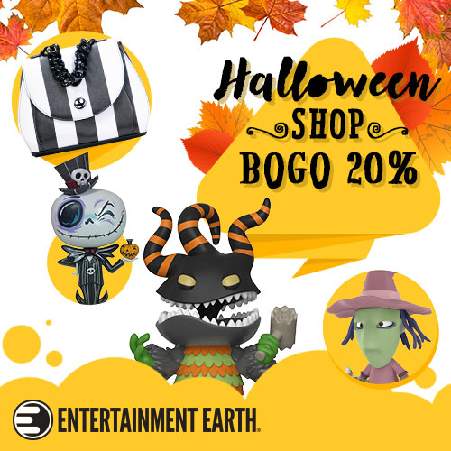 Halloween500x500 With Logo